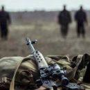 Активные боевые действия на Донецком направлении: оккупанты понесли потери