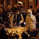 AP: ИГ взяло на себя ответственность за нападение с ножом в Париже