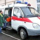 ДТП в Беларуси: двое детей находятся в крайне тяжелом состоянии