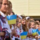 В Минобразования готовят школьный переворот