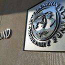 МВФ назвал восемь реформ для роста экономики Украины
