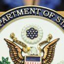 Госдеп США понимает действия Украины по делу «РИА Новости-Украина»