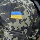В воинской части в Киеве умер срочник