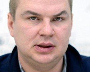 Бывший министр Булатов получил новую государственную должность