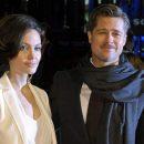 Брэд Питт сорвал развод с Анджелиной Джоли