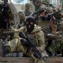 Боевики на Донбассе улучшают огневое вооружение — разведка
