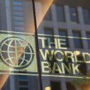 Всемирный банк реализовал в Украине проектов на 12 млрд долларов