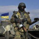 Минус 2 боевика: сутки на фронте прошли без потерь