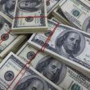 Порошенко рассказал, куда потратили деньги Януковича