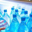 Она опасна: академик развеял популярные мифы о питьевой воде