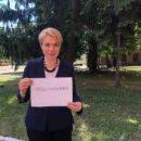 Завтра в Украине стартует ВНО