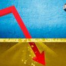 Экономисты предупреждают о риске дефолта и валютного кризиса еще до выборов