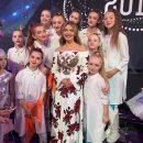 «Колхоз» в городе: любовница Путина стала посмешищем в сети