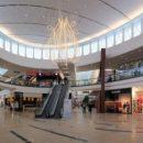 В Украине могут закрыть 150 торговых центров