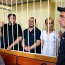 Оккупанты вывезли в РФ крымских татар