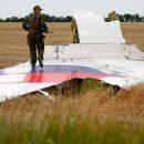 Катастрофа MH17: сегодня ожидается промежуточный отчет по расследованию