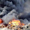 В США подтвердили: Киеву грозят теракты