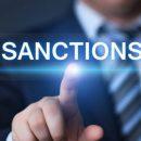 США могут ввести новые санкции против КНДР — СМИ