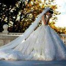 Не угодил: мужчина развелся через 15 минут после свадьбы