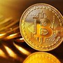 Миллион за биткоин: разоблачили мошенническую схему