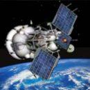 В России собрались запустить «глобальный спутниковый интернет»