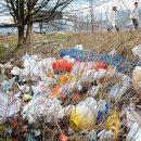 Еврокомиссия запретит использовать посуду из пластика