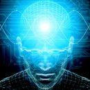 Супрун развенчала миф о работе мозга не на 100%