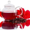 Назван самый полезный для здоровья чай