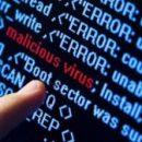 ФБР рассказали, как бороться с российской хакерской атакой