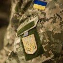 На Донбассе в плен попал 19-летний боец ВСУ