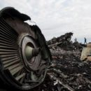 Сбитый Boeing: раскрылся масштаб российской лжи