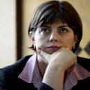 Конституционный суд Румынии решил отправить в отставку главного прокурора