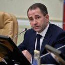 В администрации Путина будет новый «куратор по Украине» — СМИ