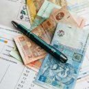 Кто по новым правилам сможет получить субсидию