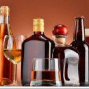 Как оформить лицензию на продажу алкоголя?