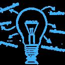 Почему стоит выбрать услуги IT аутсорсинга?