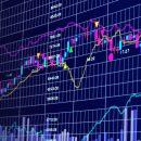 Русский Трейдер о тонкостях биржевой игры