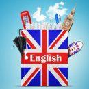 Выучить английский не так легко, но можно упростить процесс