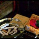 Медики нашли способ улучшить здоровье курильщиков