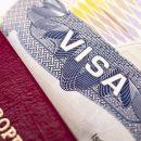 Европарламент призвал присоединить Румынию, Хорватию и Болгарию к Шенгенской зоне