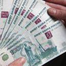 В России суд оштрафовал кредитора за слишком частые звонки должнику