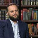 В Сети высмеяли экс-главаря «ДНР» Павла Губарева за «большое хозяйство»
