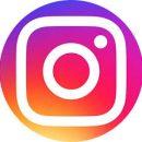 Пользователи во всем мире сообщают о сбоях в работе Instagram
