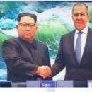 Киселев объяснил появление фотошопа с лидером КНДР на «России 1»