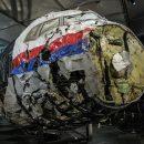 Нидерланды признали Украину невиновной в крушении рейса МН17