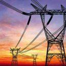 В Нацкомиссии пояснили, что будет с тарифами на электроэнергию