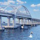 Мост подвел: Крымчанка рассказала о разочаровании