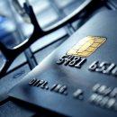 Больше половины украинцев перестали доверять банкам