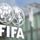 ФИФА не разрешила открыть фан-зоны на ЧМ-2018 в Крыму