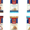 Россиянам начали продавать путинское мороженое